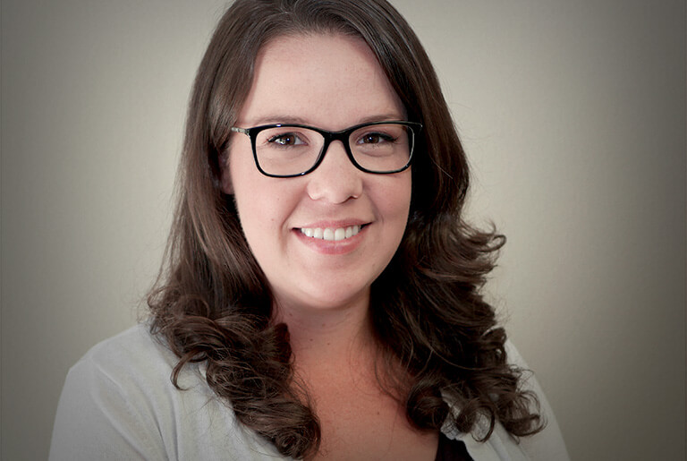 Lindsay Keller; Operations Manager, The Swenson Group