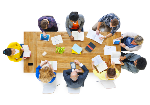 Managed Print Services & IT Support for Education