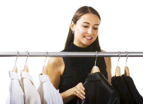 IT Support for the Retail Industry