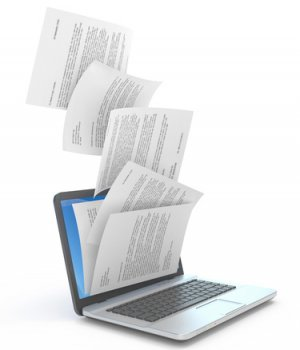 Document Management Solutions - The Swenson Group, Livermore California