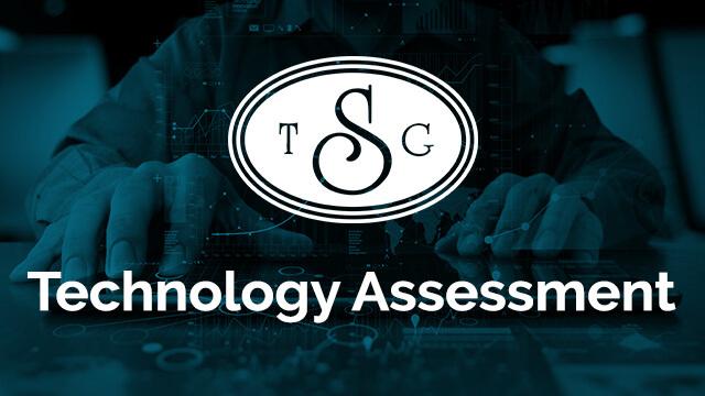 Technology Assessment Video