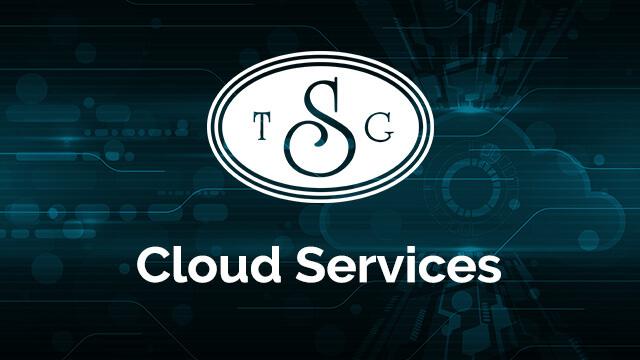Cloud Services Video