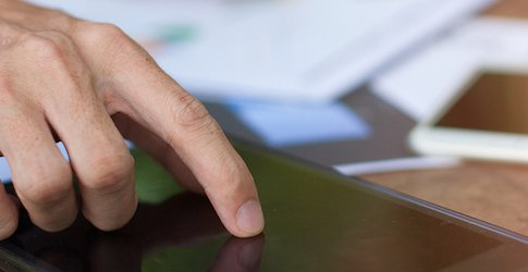 Digital Workflows: What Is Your Small Business Waiting For?