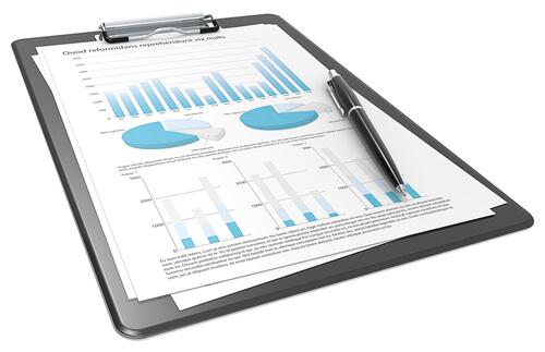 Free Print Assessment - Livermore California