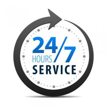 TSG - 24/7 IT Service