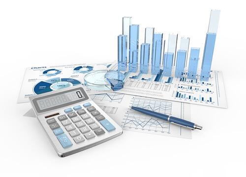 Print Audit Report - Livermore California