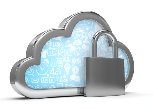 Cloud Services from The Swenson Group