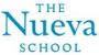 The Nueva School Logo