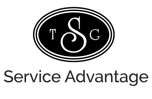 The Swenson Group Service Advantage