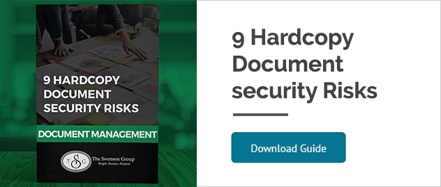 Document Management Ebook Download