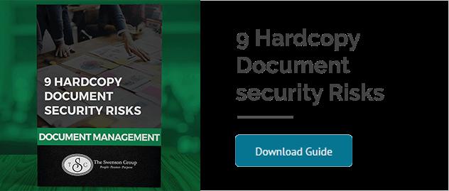 Document Management Ebook Download