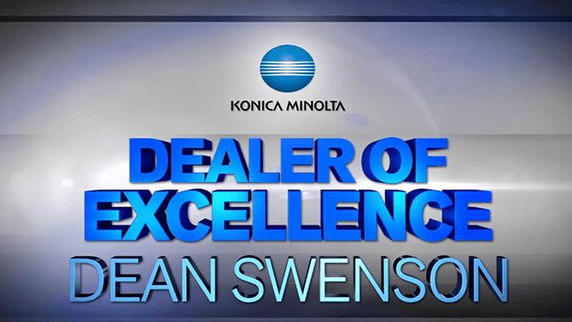 konica-minolta-dealer-of-excellence-award - video