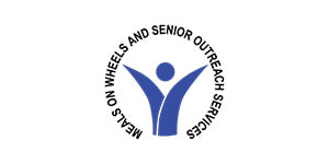 TSG Partners with Meals On Wheels