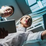 How Managed IT Services Can Help SMBs Stay Competitive, TSG, Livermore, CA