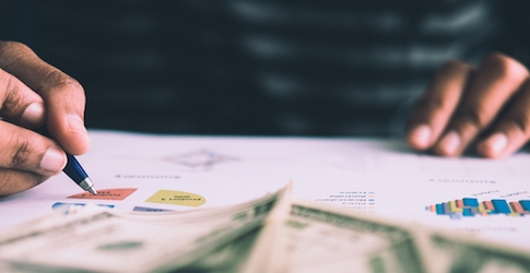 What You Need to Know to Cut Print Costs