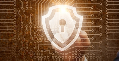 Simple Data Protection Strategies for Your SMB