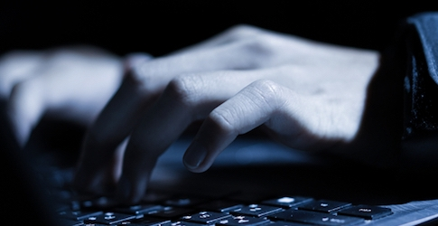 Tips for the Prevention of Malware Attacks