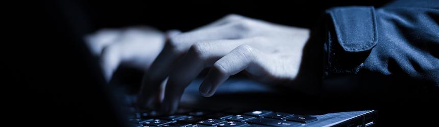 Tips for the prevention of malware attacks, TSG,