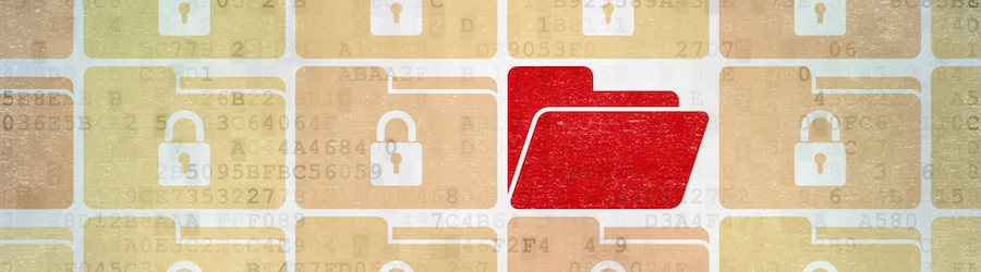 Improve Document Security at the MFP