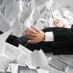 Are Inefficient Document Workflows Holding Your Business Back?, TSG, Livermore, CA