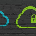 Securing Data in the Cloud , The Swenson Group