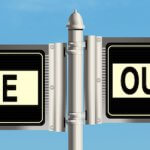 Managing Your Office IT: In-House or Outsource?, The Swenson Group