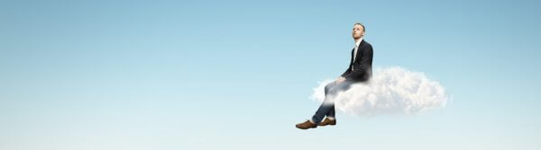 The Benefits of Moving to the Cloud, The Swenson Group