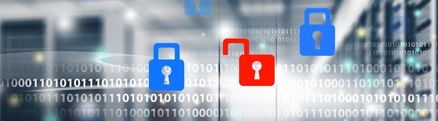 For SMBs, It's Time to Get Serious About Security