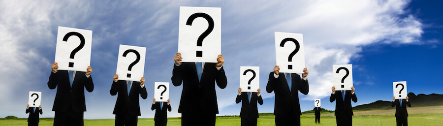 Should IT People Manage Printers – YES or NO?, The Swenson Group