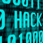 Better Secure Your Network by Understanding these Hacking Terms, The Swenson Group