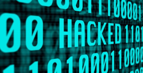 Better Secure Your Network by Understanding these Hacking Terms