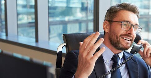6 Telltale Signs It's Time to Upgrade Your Phone System