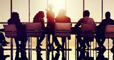 Make Your Meetings More Productive and Effective with These Best Practices