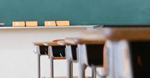 Managed Print Services for School Improvement