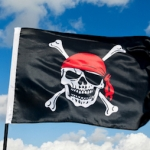 Scam Alert: Toner Pirates | The Swenson Group