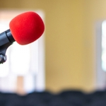 4 Simple Steps for Overcoming Your Fear of Public Speaking | The Swenson Group