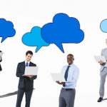 Boost Work Quality and Productivity with Cloud Collaboration | The Swenson Group