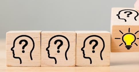 Tips to Encourage Employee Innovation