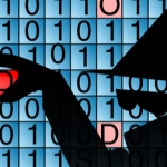 Password Protection for Network Security | The Swenson Group