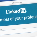 Creating the Perfect LinkedIn Profile | The Swenson Group