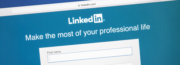 Creating the Perfect LinkedIn Profile