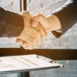 Managing Client Conflicts | TSG Blog