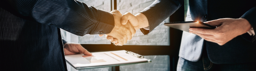 Managing Client Conflicts