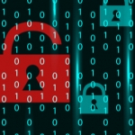 Why SMBs Can't Afford to Ignore Data Security | The Swenson Group
