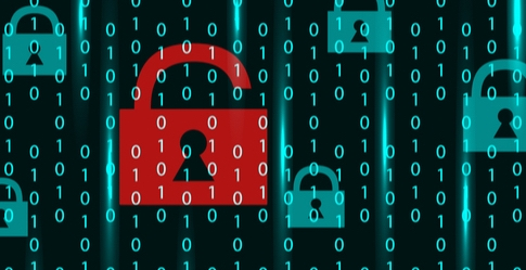 Why SMBs Can't Afford to Ignore Data Security