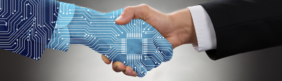 5 Traits to Look for in a Technology Partner