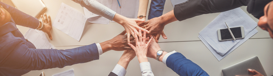 Five Great Meeting Topics to Engage Your Team!
