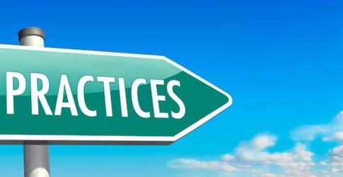 Document Management Best Practices for Success