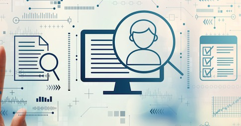 The Business Benefits of a Document Management System