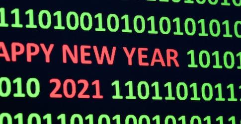 Emerging Cyber Threats in 2021